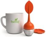 چایساز شخصی برگ
