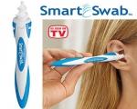 گوش پاک کن هوشمند Swab Smart