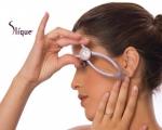 بند انداز دستی Slique Hair Remover
