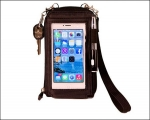 خرید کیف پول و موبایل Touch Purse