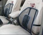 پشتی صندلی توری 2عددی