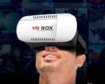 هدست واقعیت مجازی VR BOX2