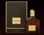ادکلن Tom Ford Extreme for men