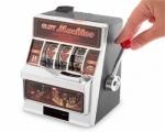 جاسوئیچی اسلات ماشین Slot Machine